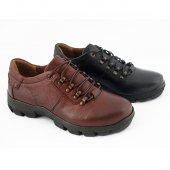 Punto Erkek Günlük Ayakkabı