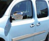 Renault Kangoo Kapı Kolu P.Çelik 2008 ve Sonrası-3