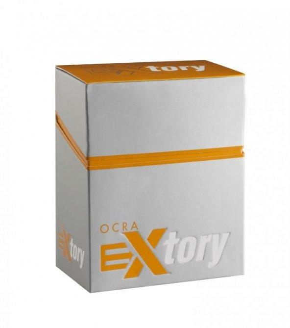 Extory Ocra EDT 100ML Erkek Parfüm