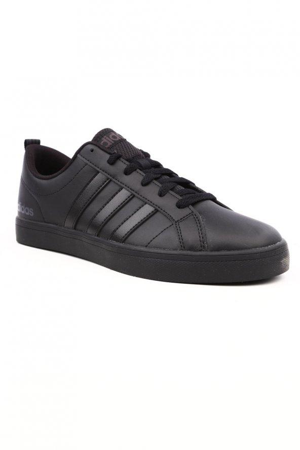 ADİDAS VS PACE Erkek  Ayakkabı Günlük B44869 (Beden: 45,5)
