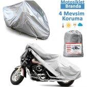 Piaggio Medley 150  Örtü,Motosiklet Branda 020A251