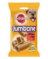 Pedigree Jumbone Mini Köpek Ödül Kemiği 180 Gr