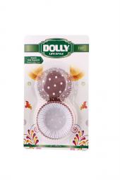 Dolly Classic Tart Kek Kapsülü