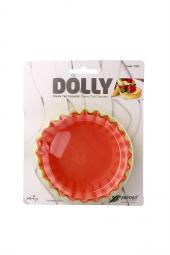 Dolly Kek Kapsülü