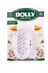 Dolly Büyük Ekler Kek Kapsülü