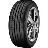 Petlas 205 55 R16 91h Imperıum Pt515 Comfort Üretim 2020 25hafta Ve Sonrasıyaz Lastiği Ücretsiz Kargo
