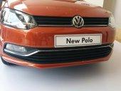 Vw Polo 6c Sis Lambası Farı Çerçeveli 2012+