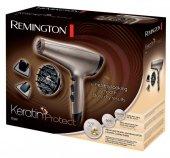 Remington Ac8002 Keratin Protect Saç Kurutma...