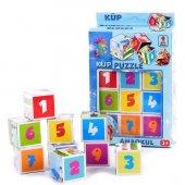 Laço Küp Puzzle 9 Lu Erkek Lcküp001