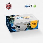 Canon CRG-716 Muadil Toner / Canon i-Sensys MF8030 Siyah Muadil T