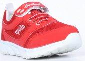 Çocuk Ayakkabısı Terletmez-2
