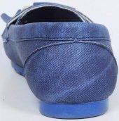 Bayan Babet Ayakkabı Termo Taban-4
