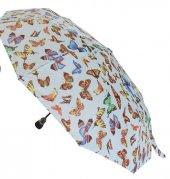 Bayan Şemsiye Rb61k
