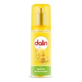 Dalin Spray Kolonya Daısy 115ml