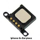 Apple İphone 6s İç Kulaklık Earpiece