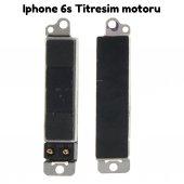 Apple İphone 6s Titreşim Motoru