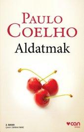 Paulo Coelho Aldatmak Can Yayınları