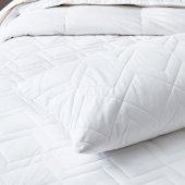 Yastık Alezi 50*70
