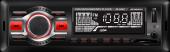 Jameson Js 8440 4x50 W (Usb Sd Kart Fm Radyo...