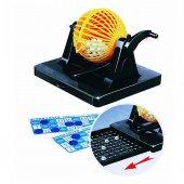 Bingo Lotto Yeni Nesil Tombala-3