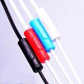 Lopard KWY 102 Stereo Kulaklık-4