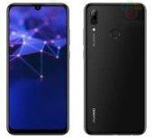 Huaweı P Smart 2019 Dual Mıdnıght Black (Huawei...