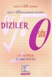 Karekök Yayınları Diziler 0