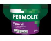 Permolit Boya (Kese Kağıdı) 20 Kg