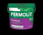 Permolit Boya (Fıstık) 10 Kg