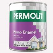 Permolit Sentetik Boya (Krem) 2,5 L