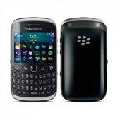 BLACKBERRY 9320 Cep Telefonu SWAP SIFIR-2