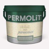 Permolit Permomax İpek Mat (Kum Beji) 7,5 Lt