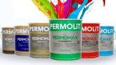 Permolit Permomax (Vanilya) 15 Lt