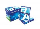 Double A A4 Fotokopi Kağıdı 70gr 1 Koli 2500...