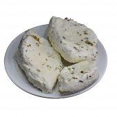 Van Otlu Peynir(Van Posta Pazarı)(Salamura) 5000gr