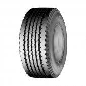 Bridgestone 385 65 R22.5 R164 160k Kamyon Dorse La...