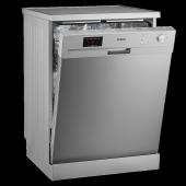 Vestel Bm 401 X Bulaşık Makinesi