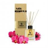 Bargello Dekoratif Oda Parfümü Çiçeksi