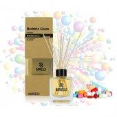 Bargello Dekoratif Oda Parfümü Bubble Gum Sakız...