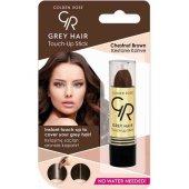 Golden Rose Gray Hair Touch Up Beyaz Kapatıcı...