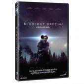 Dvd Midnight Special