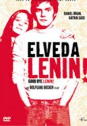 Dvd Elveda Lenin
