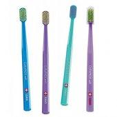 Curaprox Cs 1560 Soft Diş Fırçası