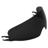 Aıroh Vısor Compact Koyu Smoke Airoh Güneş Vizörü