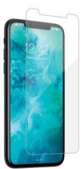 Myime Huawei Y7 2019 Nano Ekran Koruyucu