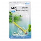 ısta I996 Mini Termometre