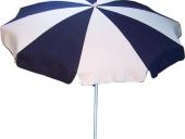şemsiye Büyük Pamuklu 10 Telli 2 Mt