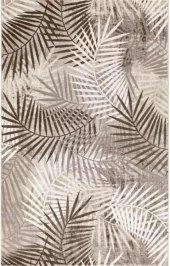 Merinos Halı Klasik Koleksiyonu E267 065