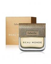 Faberlic Beau Monde Kadın Parfüm Edp 50 Ml.