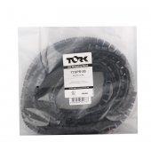 Tork Ttspr 20 20mm 5mt Kablo Toplayıcı